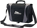 Boss Laptop Messenger Bags